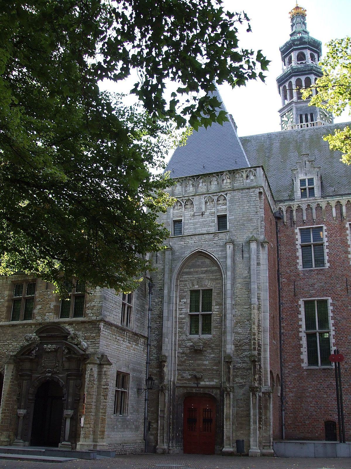 Musicians Institute - College of Contemporary Music