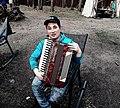 Abdyrashit Satylganov1.jpg