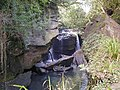 Aberdulais Falls - geograph.org.uk - 20213.jpg