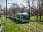 Abetxuko Tranvía 06.jpg