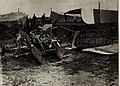 Abgestürztes Flugzeug. (BildID 15576369).jpg