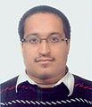 Abhas Rajopadhyaya.jpg