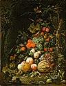 Abraham Mignon - Still-Life - WGA15664.jpg