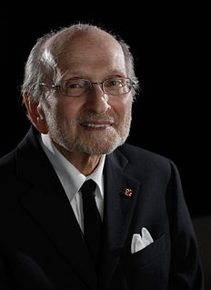 Abraham Rogatnick American architect (1923-2009)