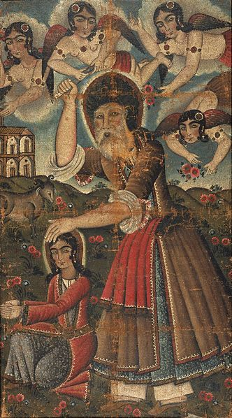 File:Abraham and Isaac, 19th century.jpg