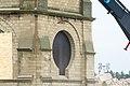 Abriss Immerather Dom, St. Lambertus-7128.jpg