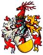 Abschatz Wappen.png