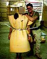 Abu Ghraib 75.jpg