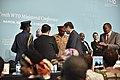 Accession of Liberia, 16 December 2015 (23179425943).jpg
