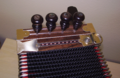 AccordionKnobs.png