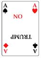 Ace of No-Trumps.png