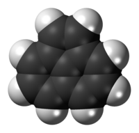 Acenaphthylene-3D-spacefill.png