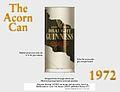 Acorn Can. Wiki.jpg