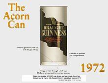 widget beer wikipedia