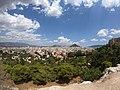 Acropolis view of Greece.jpg