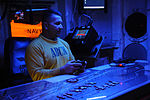 Action aboard the USS Ronald Reagan DVIDS166539.jpg