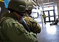 Active shooter exercise at Navy EOD school 131203-F-oc707-011.jpg