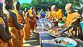Activities,child monks project 02.jpg