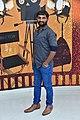 Actor Bhausaheb Shinde 10.jpg
