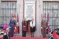 Actos oficiales del 2 de mayo - Acto cívico militar - 34382016776.jpg