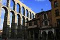 Acueducto romano (4360018697).jpg