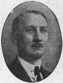 Adam Chądzyński.jpg