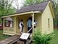Adams Corner - Frontier Home 1.jpg