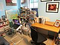 Added a desk in my study (15388372627).jpg