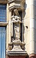 Adelphi Bank - statue C2 - Charity.jpg