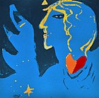 Adi Holzer Werksverzeichnis 957 Mozart Engel