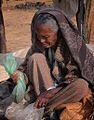 Adigrat Market, Ethiopia (14569018366).jpg