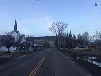 Adin, California as seen driving through on California State Route 139, 2017-02-12.jpg