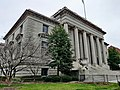 Administration Building, Carnegie Institution of Washington 2.jpg