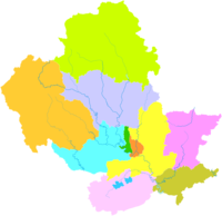Administrative Division Chengde.png