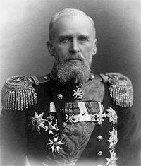 Admiral Eberhardt 1912 photo by Mazur (cropped).jpg