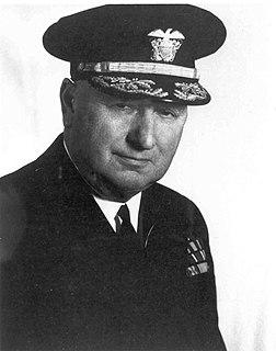 Edward C. Kalbfus