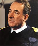 Admiral Sir George Zambellas KCB DSC.jpg