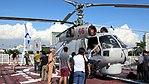 Admiral Vinogradov - Ka-27 Helicopter Front View.jpg