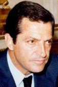 Adolfo Suárez 1980 (cropped).jpg