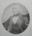 Adolphe Garrigou.png