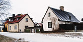 Fil:Adress Norderklint 10 (Klinten 16) och Norderklint 8 (Klinten 8) Visby.jpg