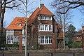 Adriaan Goekooplaan 7, Scheveningen.jpg