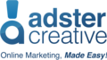Adster-creative-logo.png
