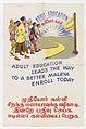 Adult Education Week - NARA - 5729901.jpg