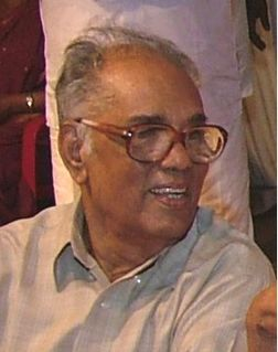 G. Janardhana Kurup Indian lawyer and communist politician