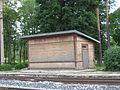 Aegviidu jaama tualett.jpg