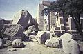 Aegypt1987-073 hg.jpg