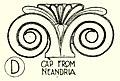 Aeolic capital from Neandria.jpg