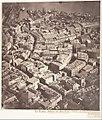 Aerial Boston 1860-10-13.jpg