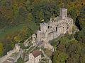Aerial View - Burg Rötteln12.jpg